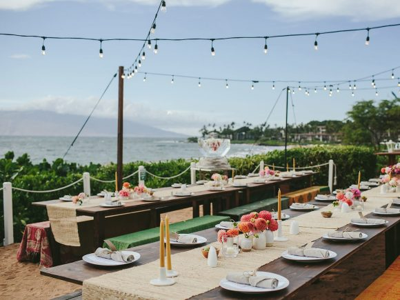 Condo Nast Traveler | What to Do in Maui, According to a Local